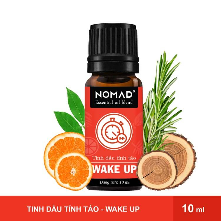 tinh-dau-tinh-tao-nomad-essential-oil-blend-wake-up