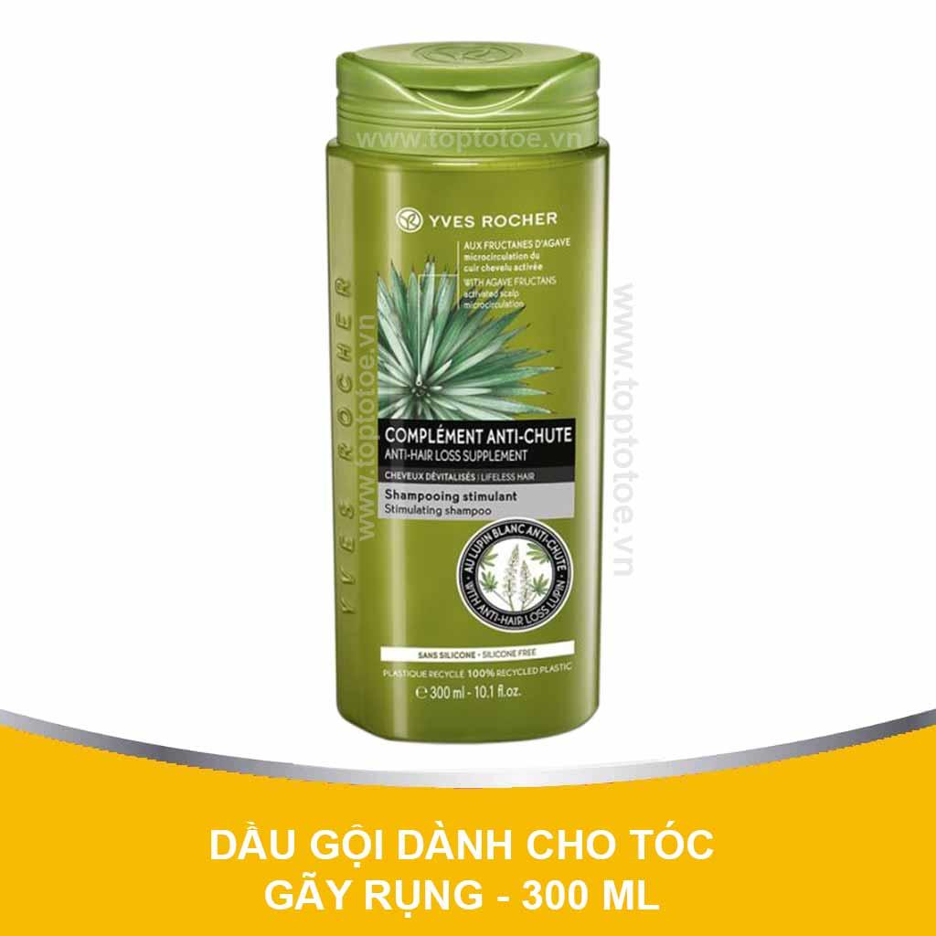 dau-goi-dau-ngan-rung-toc-yves-rocher-anti-hair-loss-stimulating-shampoo-300ml