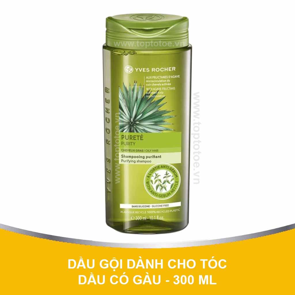 dau-goi-danh-cho-toc-dau-yves-rocher-purifying-shampoo-300ml