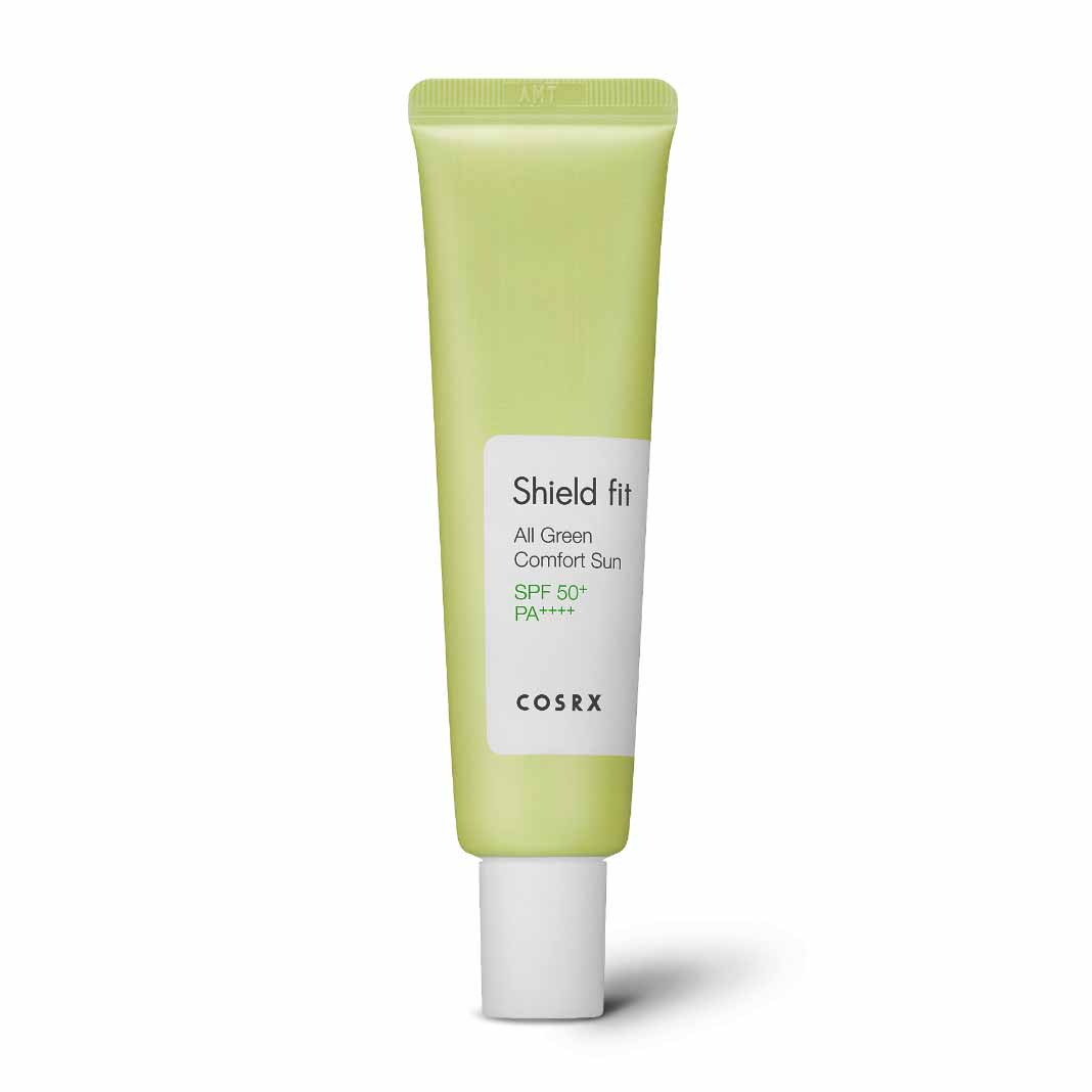 kem-chong-nang-cosrx-shield-fit-all-green-comfort-sun-spf-50-pa-35ml