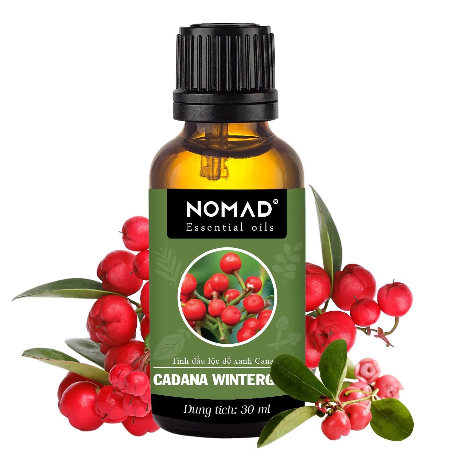 tinh-dau-thien-nhien-loc-de-xanh-nomad-essential-oil-blend-canada-wintergreen