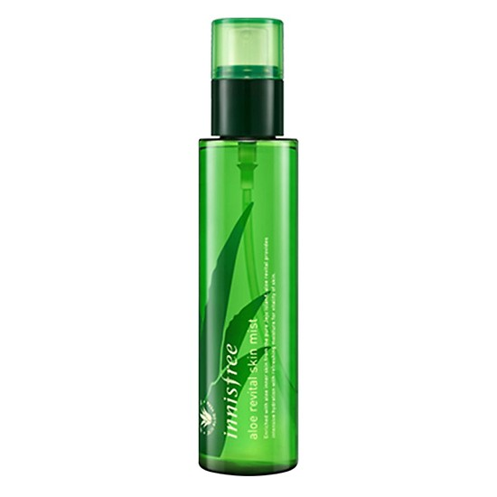 xit-khoang-duong-am-innisfree-aloe-revital-skin-mist-120ml