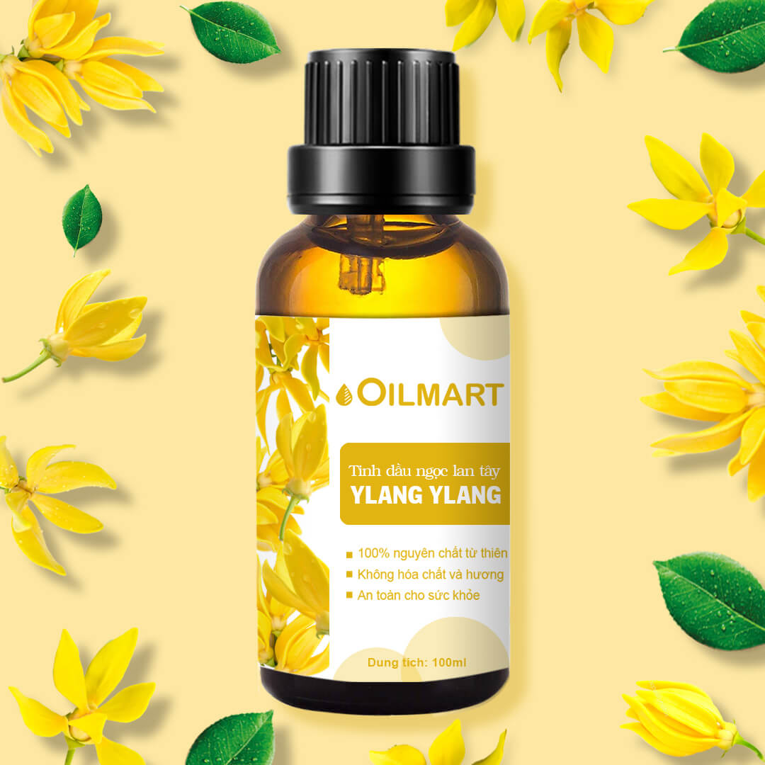 tinh-dau-thien-nhien-ngoc-lan-tay-oilmart-ylang-ylang-essential-oil