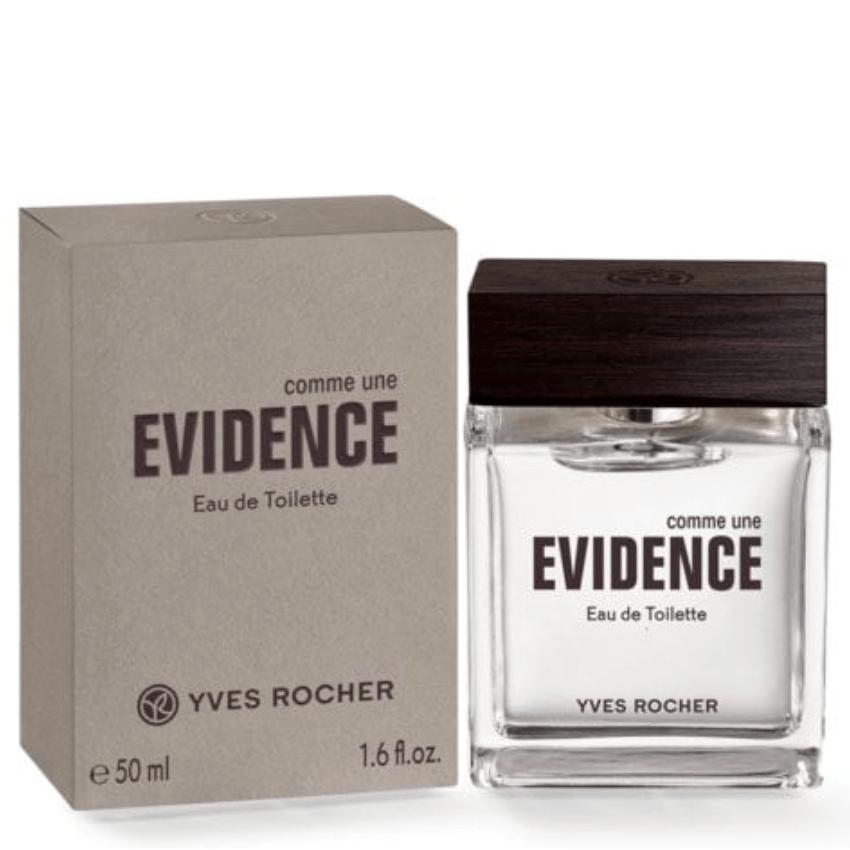 nuoc-hoa-nam-yves-rocher-comme-une-evidence-homme-eau-de-toilette-50ml