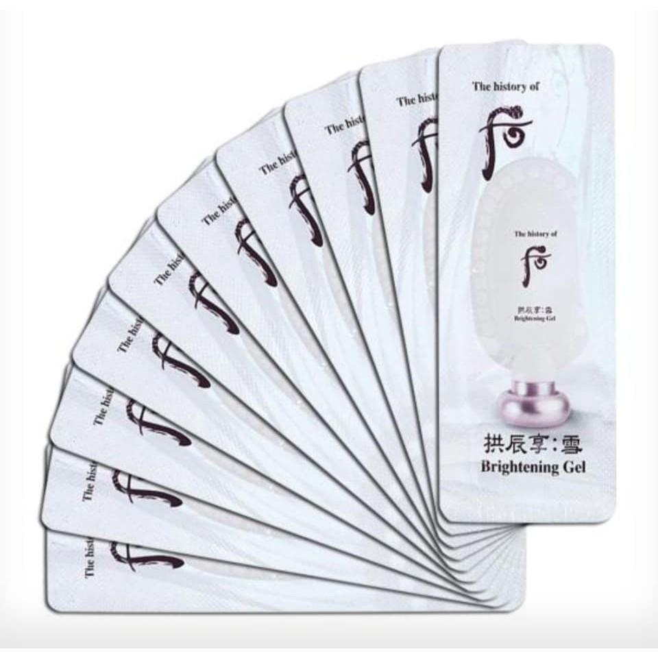 combo-10-goi-tay-te-bao-chet-the-history-of-whoo-gong-jinhyang-seol-brightening-peeling-gel-1ml