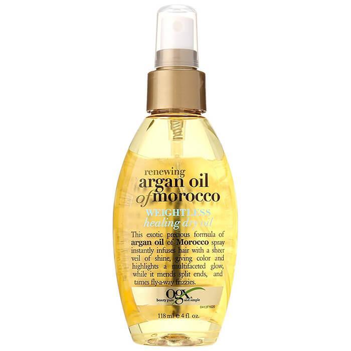 xit-duong-toc-ogx-argan-oil-morocco-healing-dry-oil-118ml