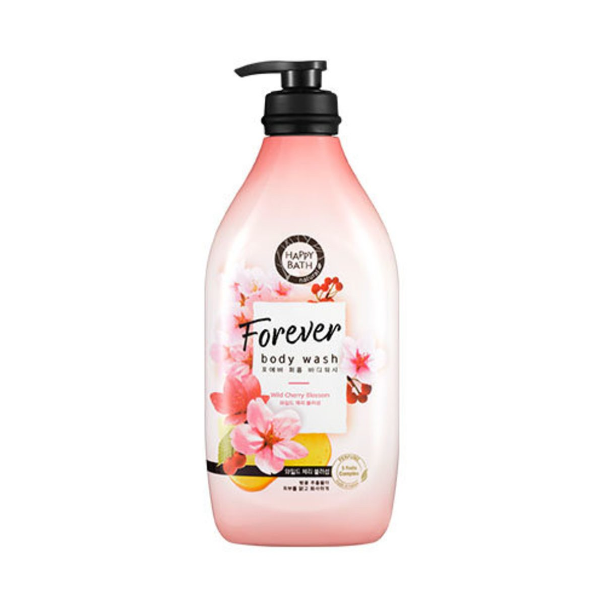 sua-tam-happy-bath-wild-cherry-blossom-body-wash-900g