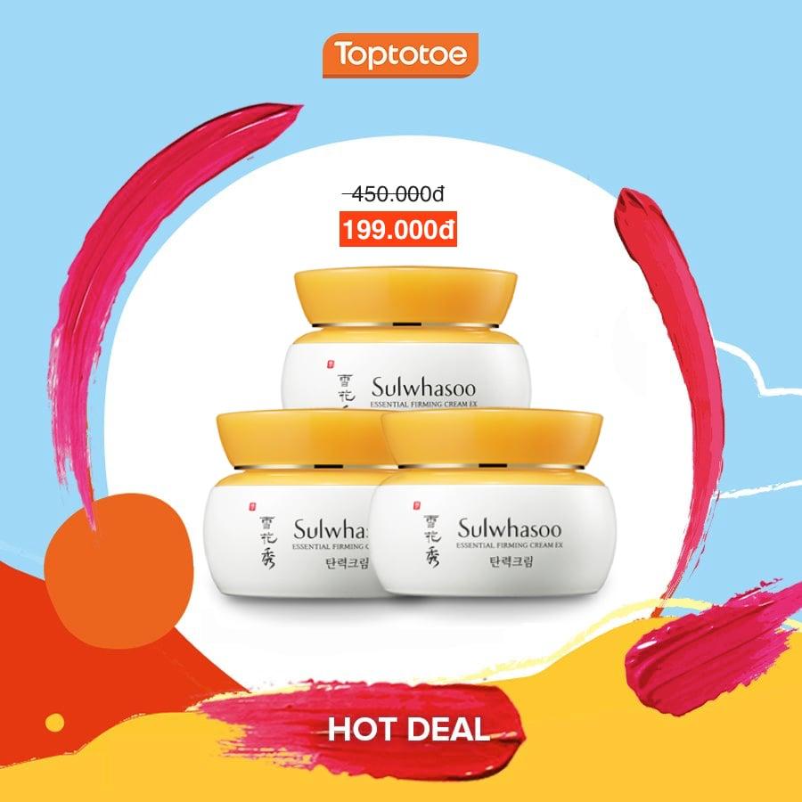 combo-3-kem-duong-nang-co-chong-lao-hoa-sulwhasoo-first-care-firming-cream-ex-15ml