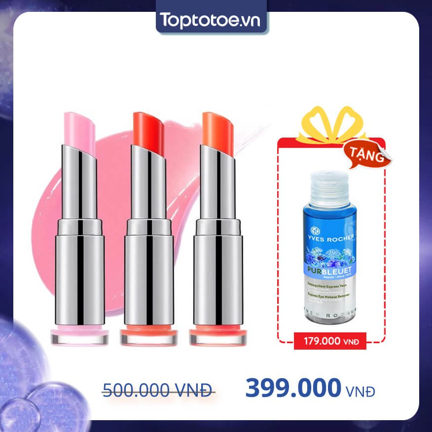 son-duong-co-mau-laneige-stained-glow-lip-balm-3g