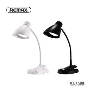 Đèn LED Remax RT-E500