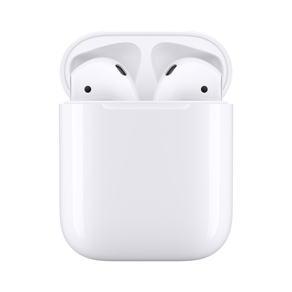 Tai nghe Airpods 2019 - Airpods 2