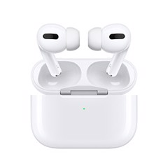 Tai Nghe Bluetooth Apple AirPods Pro True Wireless