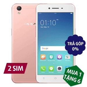 OPPO A37 | NEO 9