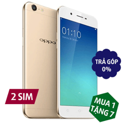 OPPO A39 | NEO 9s