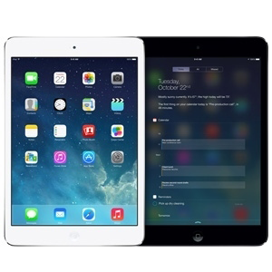 iPad Mini 2 Wifi
