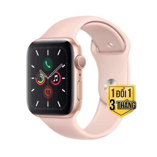 Apple Watch Series 3 - LikeNew Chính Hãng Apple