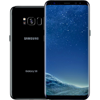 Samsung Galaxy S8 Plus | S8+