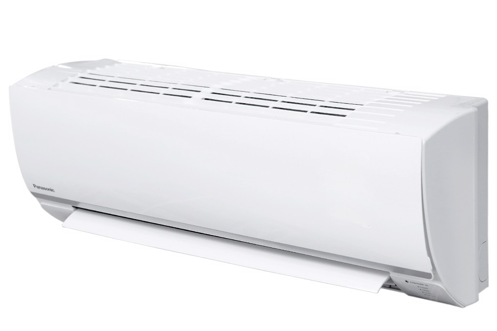 Panasonic Inverter 2HP (CU/CS-U18SKH-8) R410A
