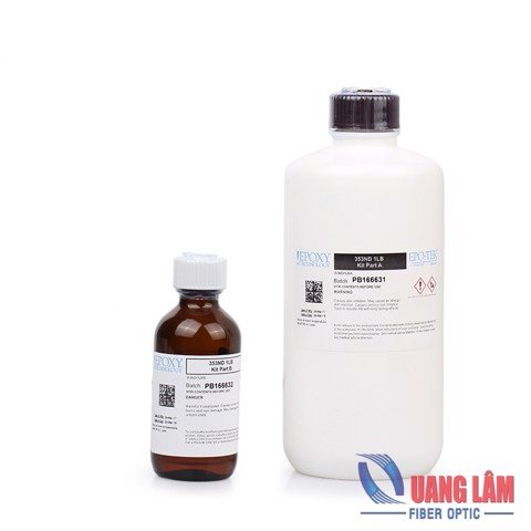 Keo Epoxy EPO-TEK 353ND (USA)