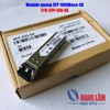 Module quang SFP-GIG-SX 1000Base-SX - Alcatel-Lucent