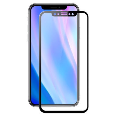 Thay mặt kính iPhone 11/ 11 Pro/ 11 Pro Max