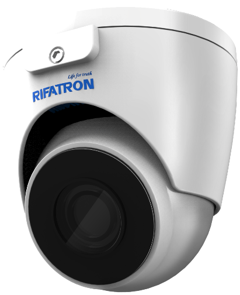 Camera RIFATRON TLR2-A205