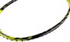 Vợt Yonex Nanoray Z-Speed 2016
