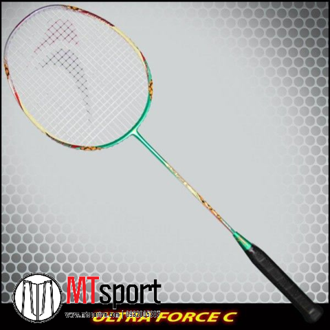 Vợt Flypower Ultra Force C