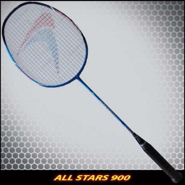 Vợt Flypower All Stars 900