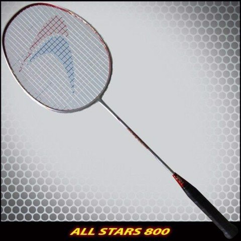Vợt Flypower All Stars 800