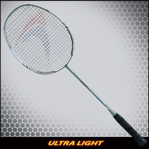 Vợt Flypower Ultra Light