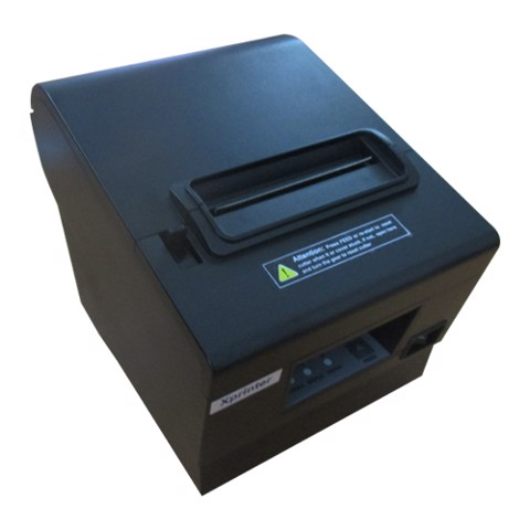 may-in-hoa-don-xprinter-xp-q260