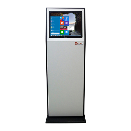 may-tra-cuu-thong-tin-kiosk-g7100-n17sot
