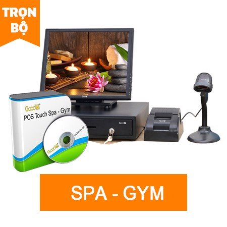 tron-bo-may-tinh-tien-cho-spa-gym
