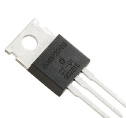 MBR3060CT 30A 60V TO-220
