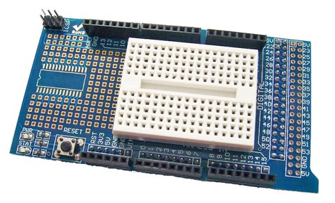 Arduino Ethernet Shield – Hshop vn - Điện tử & Robot