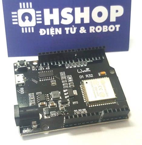 Hshop vn – Hshop vn - Điện tử & Robot