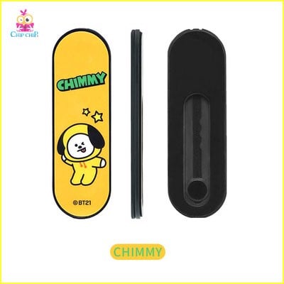 Earphones hanger Chimmy
