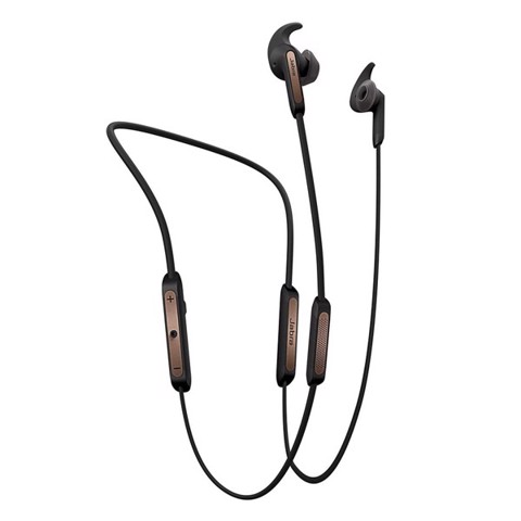 Tai nghe Bluetooth Jabra Elite 45e Demo