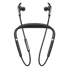 Tai nghe Bluetooth Jabra Elite 65e Demo