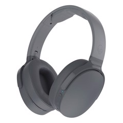 Tai nghe Bluetooth SkullCandy HESH 3 Tropical