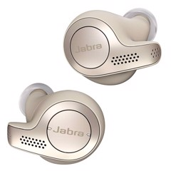 Tai nghe Bluetooth Jabra Elite 65t Demo