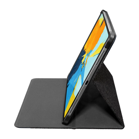 Ốp lưng iPad Pro 11'' LAUT In-Flight Blue