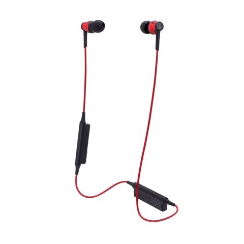 Tai nghe bluetooth Audio Technica ATH-CKR35BT