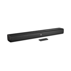 Loa Soundbar JBL Studio Bar