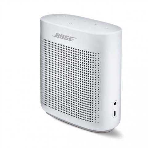 Loa di động Bose SoundLink Color II