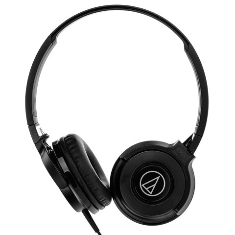 Tai nghe có dây Audio Technica ATH-S100iS