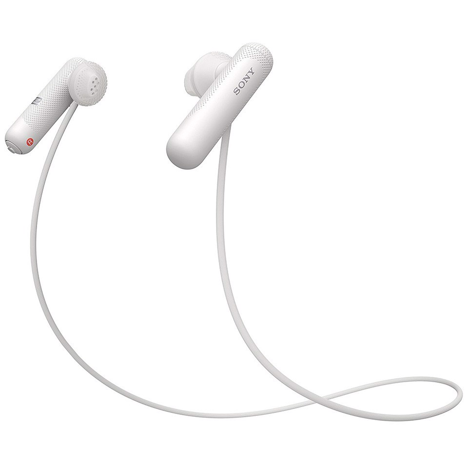 Tai nghe Bluetooth Sony WH-SP500