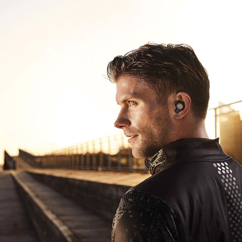Tai nghe Bluetooth Jabra Active Elite 65t