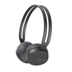Tai nghe Bluetooth Sony WH-CH400/WZ Trắng